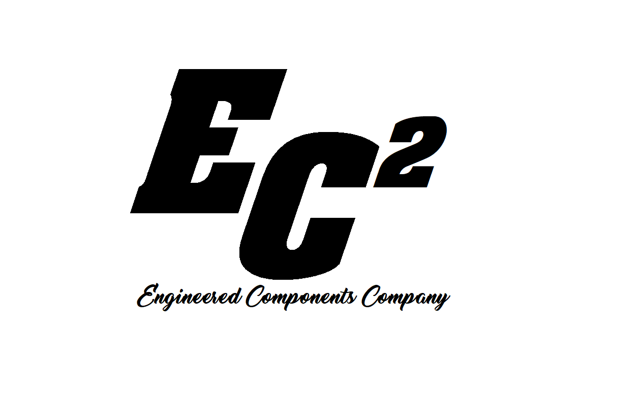 Engineered Component Company Logo